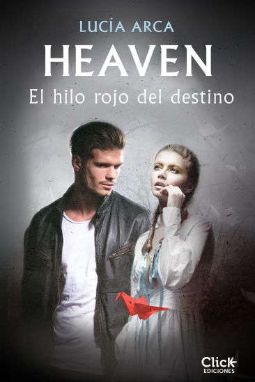 portada-heaven-lucia-arca