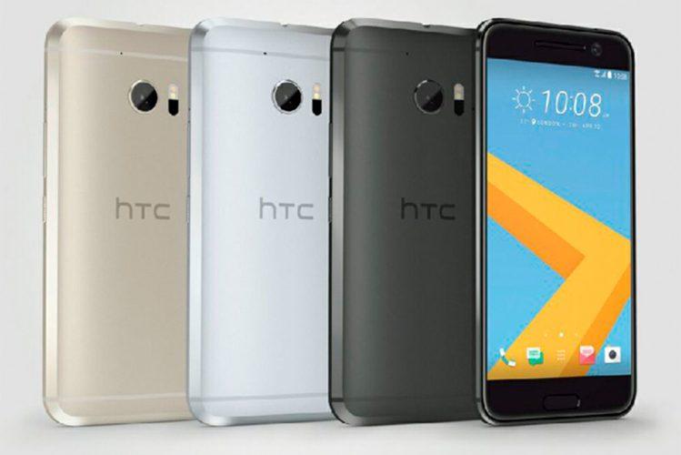 HTC-10-Información-completa