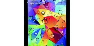 Samsung Galaxy A Portada 2