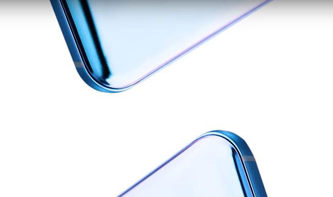 HTC U 11 Portada 2