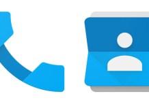 contactos duplicados de Google