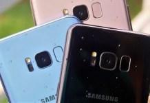 El Galaxy S9 llegara en dos modelos diferentes