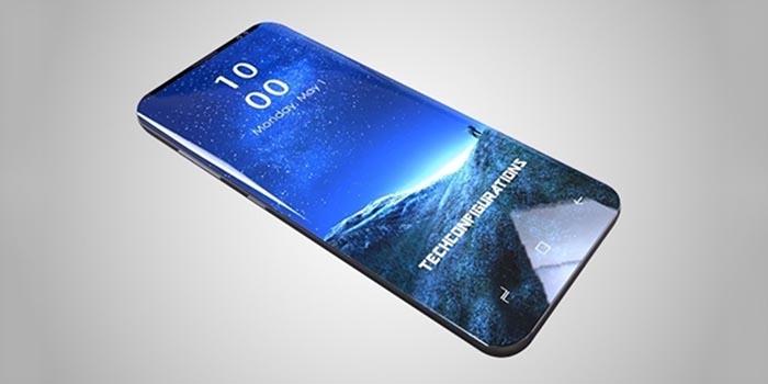 El Galaxy S9 llegara en dos modelos