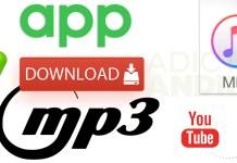 Aplicaciones Para Descargar Música Gratis MP3