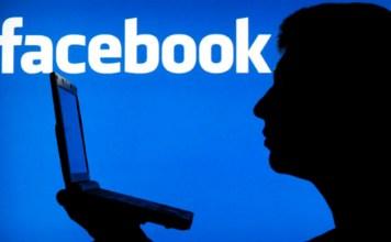 Facebook esta experimentando con el reconocimiento facial