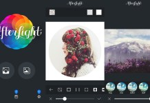 Descargar Afterlight para Android
