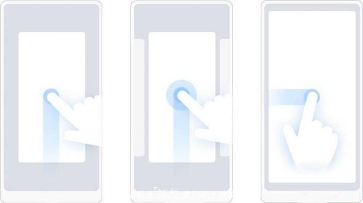 Lista de móviles a los que llegará MIUI 9.5