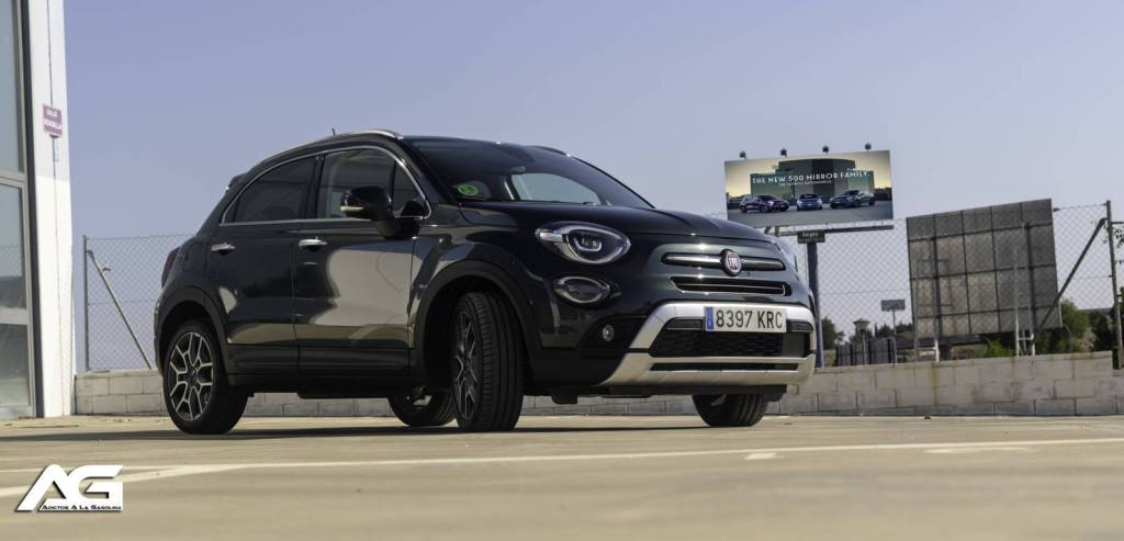 Fiat-500x-cross-exterior-cartel