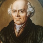 Father of Human Pharmacology