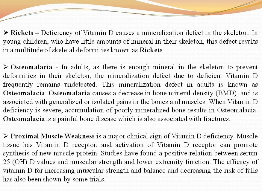The Essence of Vitamin D – Adidarwinian 15