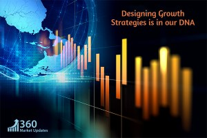 Opportunities for growth of the market with tilting trays, driving factors by producers, regions, type and application, forecast analysis until 2026