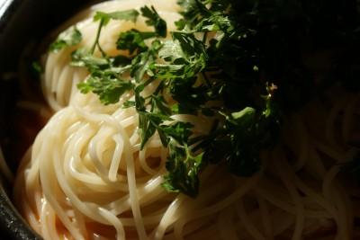 spaghetti cu dovleac 07