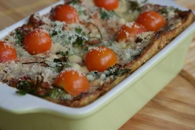 lasagna 20