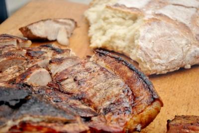 pulpa de porc la grill 19