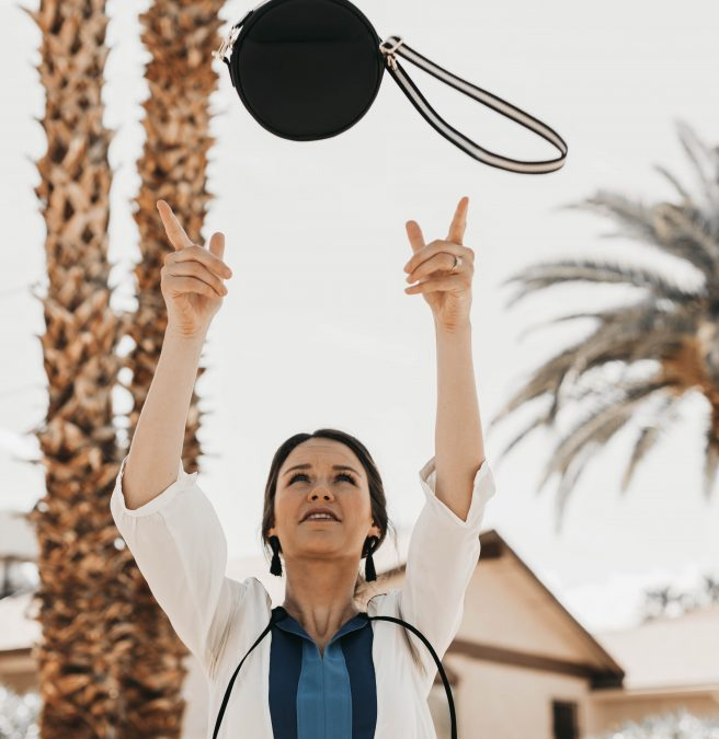 Nourishing our adrenals, the missing link in menopause ?
