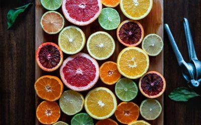 Building your immune system in peri-menopause