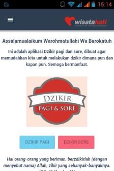 Screenshot_2013-12-20-15-14-25