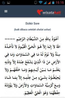 Screenshot_2013-12-20-15-15-05