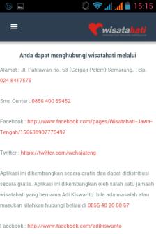 Screenshot_2013-12-20-15-15-14