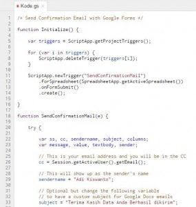 google-form-6