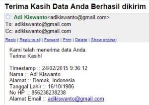 google-form-8