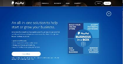 add business