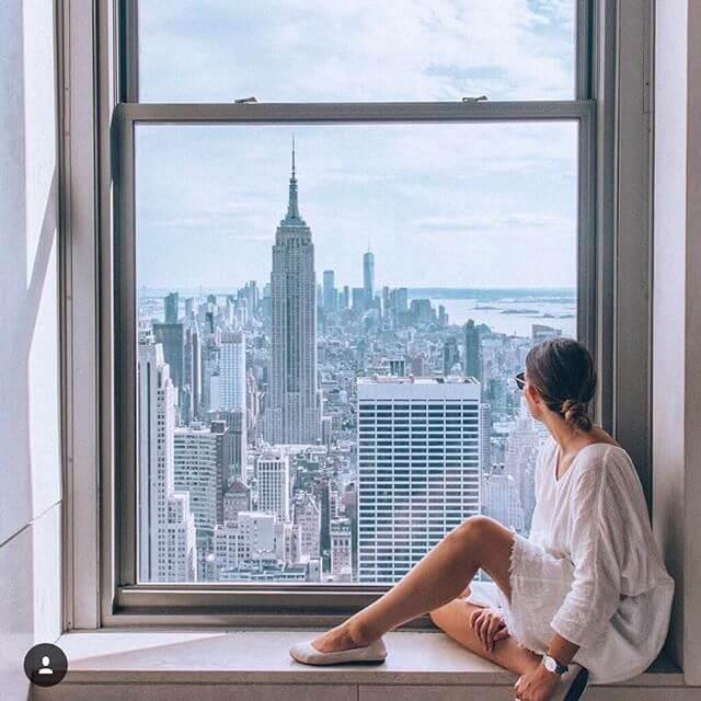 New York Photo Credit @mvandersluis