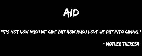 aid mobile1