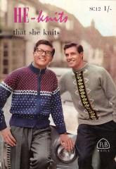 HE-knits