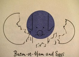 charley-harper-bacon-and-eggs