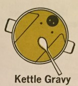 pig-gravy-charley-harper-crocker