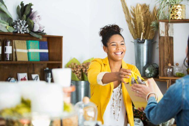Quer saber como ter uma perfect store? Veja nossas dicas!