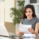 Terceirização de folha de pagamento: saiba como funciona