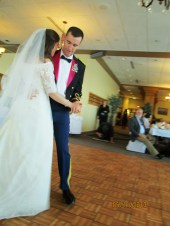 First Dance - We're so Far Away by Mae