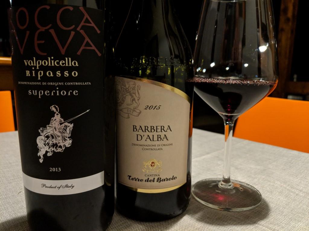 Armut şarabı, basit ve lezzetli