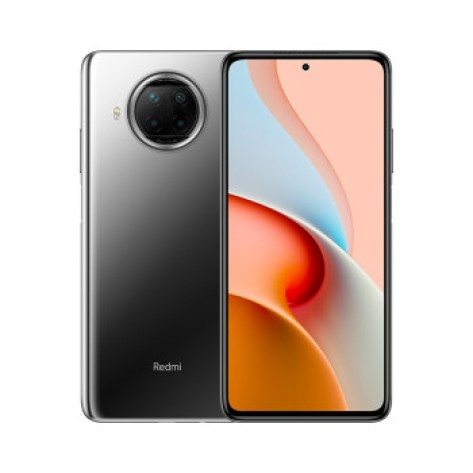 Redmi Note 9 Pro 5g Specs Price Availability And Offers