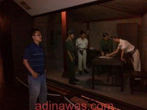 Sejarah Tugu Wisata Monjali Jogja