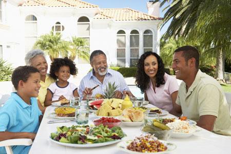 Contoh Percakapan Mengajak Makan Dalam Bahasa Inggris