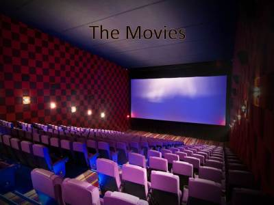 Contoh Percakapan Bahasa Inggris Di Bioskop Dengan Teman