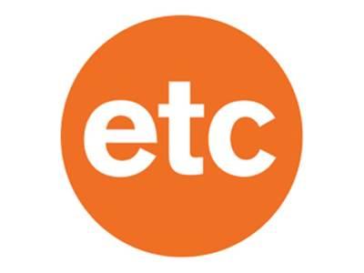 Kepanjangan Etc Dalam Bahasa Inggris