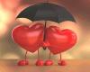 20 Contoh Status Bahasa Inggris Tentang Cinta dan Artinya