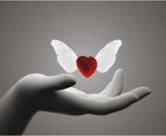 Kata Mutiara Bahasa Inggris Tentang Cinta Paling Romantis