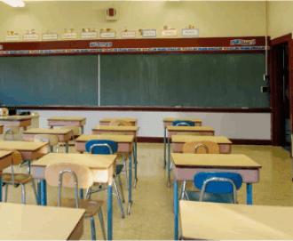 Bahasa Inggris Peralatan Sekolah Kumpulan Vocabulary Dan Artinya