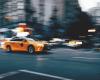 Contoh Percakapan Memesan Taksi Dalam Bahasa Inggris