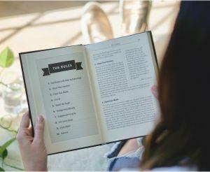 Daftar Kata Benda Yang Menjadi Kata Sifat Berakhiran Y, OUS dan FUL Bahasa Inggris