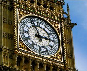 Kepanjangan Am Dan Pm Dalam Pembagian Waktu Bahasa Inggris