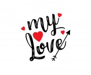 Kata Kata Rindu Islami Untuk Kekasih Bahasa Inggris Dan Artinya