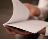Rumus Dan Penggunaan Kalimat Future Perfect Tense Verbal Dan Nominal