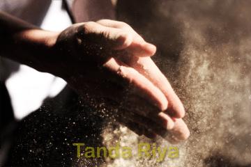 4 Hal Yang Membuktikan Amalan Riya Menurut Sayyidina Ali Karamallah