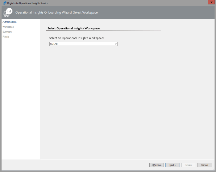 SCOM2016TP2-SQL2012PreReqs First Look at System Center Operations Manager 2016 Technical Preview 2